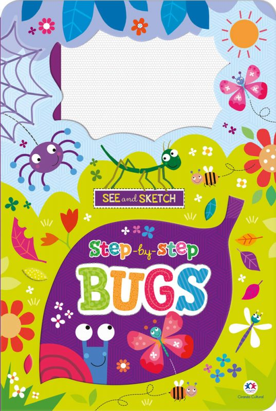 Step by step bugs